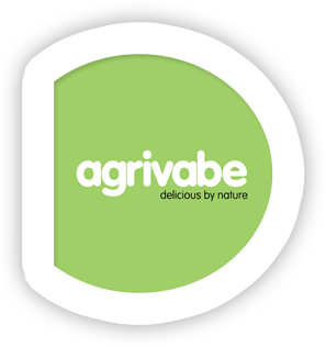 Agrivabe